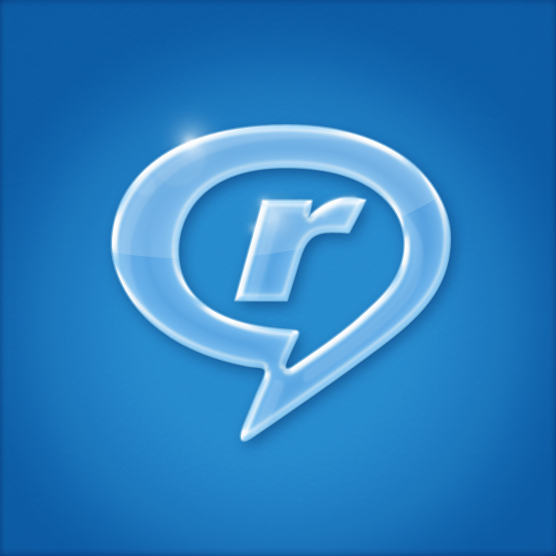 RealPlayer Icon Test